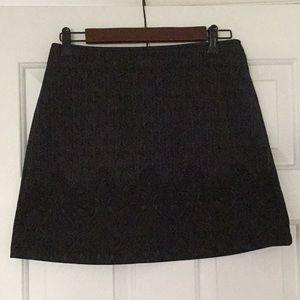 Athleta Brand Lined Skirt